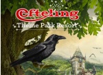 Step inside the magical Efteling fairytale: A part of Dutch history