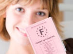 New regulations for EU driving licences in Spain