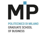 MBA business talk with Filippo Passerini