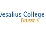 Study In Brussels: Executive course and new Bachelor's programme in law