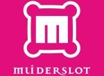 Amsterdam Castle Muiderslot: A genuine medieval castle