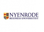 Nyenrode revamped MBA rejects traditional MBA curriculum design