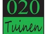 020 Tuinen 2016